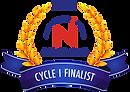 NASA-iTech-Cycle-I-finalist-web-badge.png