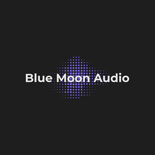 Blue Moon Audio Logo.png