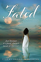 Fated cover.jpg
