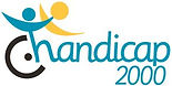 logo handicap 2000.jpg
