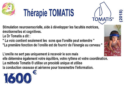 Thérapie Tomatis (Medium).jpg