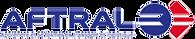 aftral_logo.png