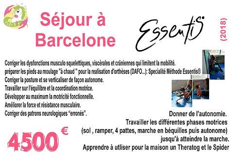 Présentation_des_dépenses_et_projets_(pa