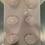 Thumbnail: Mini Pucker Up Plastic Multi Cavity Mold