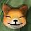 Thumbnail: The Incredible Mr. Fox Plastic Bath Bomb Mold