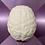 Thumbnail: The Ultimate Mega Brain Plastic Bath Bomb Mold