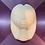 Thumbnail: Mrs. NBC Plastic Bath Bomb Mold