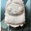 Thumbnail: The Bride Plastic Bath Bomb Mold