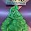 Thumbnail: That Dog Plastic Bath Bomb Mold - Two Sizes