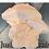 Thumbnail: Magical Mushroom  Plastic Bath Bomb Mold
