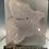 Thumbnail: JFF Original Great White Shark Plastic Bath bomb Mold