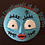 Thumbnail: Scary Character Plastic Bath Bomb Mold