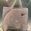 Thumbnail: Smiling Fish Plastic Bath Bomb Mold