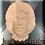 Thumbnail: Mr. Sweet T Plastic Bath Bomb Mold