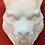 Thumbnail: Werewolf Bath Bomb Mold