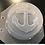 Thumbnail: Anchor Bath Bomb Mold