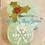 Thumbnail: Cozy Holiday Mitten Plastic  Bath Bomb Mold