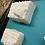 Thumbnail: Large or Medium Spicy Noodle Soup Plastic Bath Bomb Mold