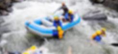 Raft Disaster_edited.jpg