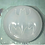 Thumbnail: Power Characters Plastic Bath Bomb Mold Collection - Six Styles