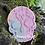 Thumbnail: Sugar Skull Bath Bomb Mold