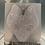 Thumbnail: Bat Skull Bath Bomb Mold