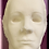 Thumbnail: Scary Halloween Man Plastic Bath Bomb Mold