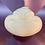 Thumbnail: Chubby Ghost Plastic Bath Bomb Mold