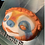 Thumbnail: Cutest Baby Sloth Plastic Bath Bomb Mold