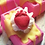 Thumbnail: Chubby Waffle Plastic Bath Bomb Mold