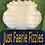 Thumbnail: Boiling Bubbling Cauldron Bath Bomb Mold