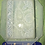 Thumbnail: Spell Book Plastic Bath Bomb Mold