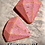 Thumbnail: Diamonds are a Girls Best Friend Plastic Bath Bomb Mold