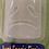 Thumbnail: Marshmallow Smore Plastic Bath Bomb Molds