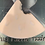 Thumbnail: Watermelon Slice with Bite Plastic Bath Bomb Mold
