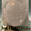 Thumbnail: Baby Bites Plastic Bath Bomb Mold