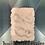Thumbnail: Book of the Dead Plastic Bath Bomb Mold
