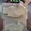 Thumbnail: Large or Medium  Cat-Fish Plastic Bath Bomb Mold