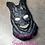 Thumbnail: Rancid Rabbit Plastic Bath Bomb Mold