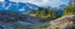 Mountain hiker (2).jpg