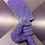 Thumbnail: Bloody Meat Cleaver Plastic Bath Bomb Mold