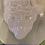 Thumbnail: Zombie Santa Clause Bath Bomb Mold
