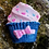 Thumbnail: The Cutest Cupcake Plastic Bath Bomb Mold