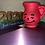 Thumbnail: OH YEAH Plastic Bath Bomb Mold