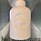 Thumbnail: War Water Plastic Bath Bomb Mold