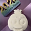 Thumbnail: Duck Plastic Bath Bomb Mold - Two Sizes