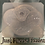 Thumbnail: Egyptian Cobra Snake Plastic Bath Bomb Mold