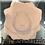 Thumbnail: Baby Cabbage Head Plastic Bath Bomb Mold