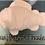 Thumbnail: Clown Fish Plastic Bath Bomb Mold