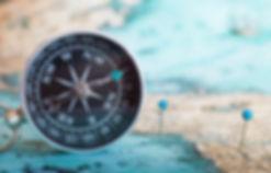 Compass (2).jpg